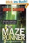 The Maze Runner (The Maze Runner, Boo...