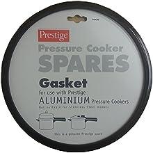 Prestige de aluminio Junta para ollas a presión 96430