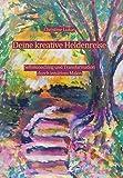 ISBN 9783959150439