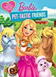 Barbie Horse Toys - Best Reviews Guide