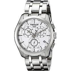 51yBEM%2B3eSL. AC UL250 SR250,250  - Migliori orologi di marca in offerta su Amazon sconti 70%