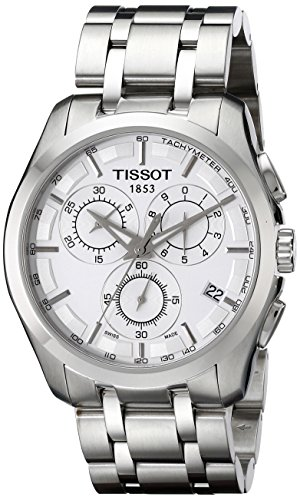 Tissot-Gents-Watch-Couturier-Chronograph-T0356171103100