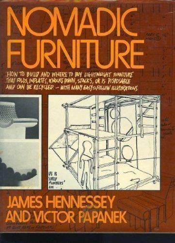 nomadic-furniture
