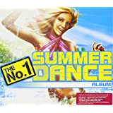 The No. 1 Summer Dance Album