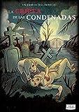 La cripta de las condenadas I [DVD]
