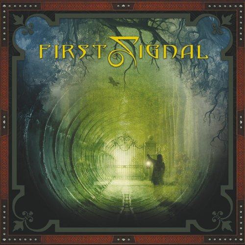 First Signal +