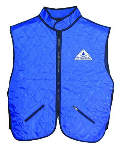 kuhlsystem-hyperkewl-deluxe-sport-weste-blau-l