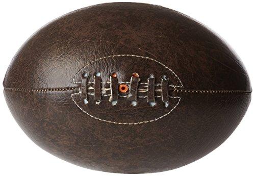 Robert Frederick-Pelota Rugby Caja-Vintage