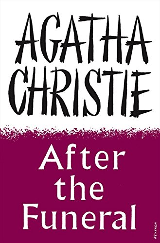 After the Funeral (Poirot)