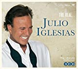 The Real. Julio Iglesias