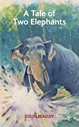 A Tale of Two Elephants