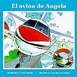 El Avian de Angela