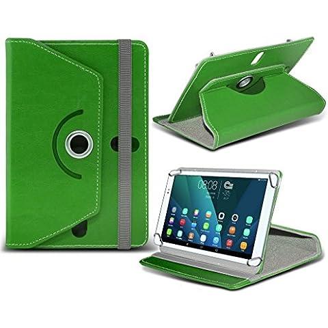 Fone-Case (Verde ) 8