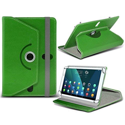 aventus-green-101-tablet-360-grad-drehende-lederne-schwenker-standplatz-fall-abdeckung-mit-schreibfe