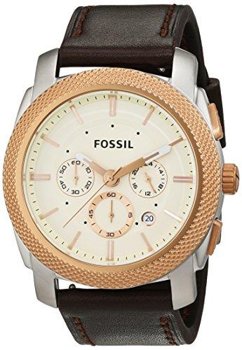 Fossil FS5040