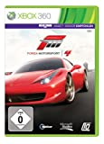 Forza Motorsport 4 -  Bild