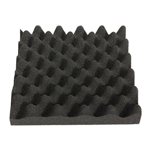 king-do-way-pack-of-5-sound-absorbing-acoustic-foam-sound-noise-insulation-sponge-for-ktv-studio-bla