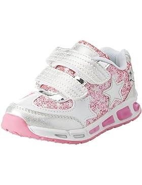 BATA 221194, Zapatillas Para Niñas