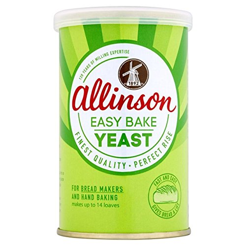 allinson-easy-bake-levure-tin-100g