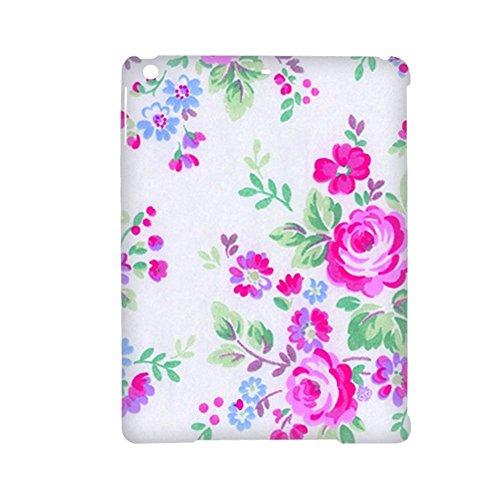 generic-girls-for-ipad-air-5-gen-phone-case-rigid-plastic-kawaii-print-with-cath-k-2