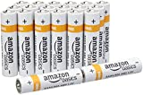 AmazonBasics AA Performance Alkaline Batteries: Amazon.co.uk ...