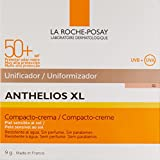 La Roche Posay Anthelios Xl Crema Compatta - 9 gr