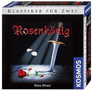 Kosmos 691790 - KOSMOS - Rosenkönig (B006Y9JUXY) | Amazon price tracker / tracking, Amazon price history charts, Amazon price watches, Amazon price drop alerts