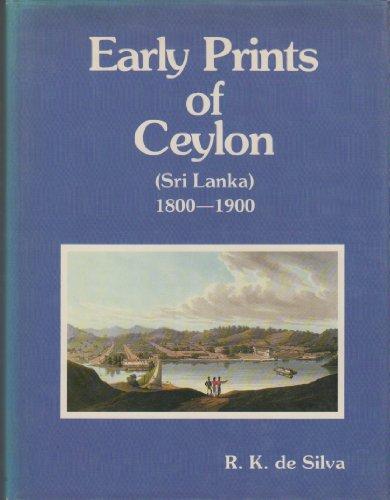 early-prints-of-ceylon-sri-lanka-1800-1900
