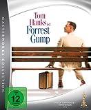 Forrest Gump (Digibook) kostenlos online stream