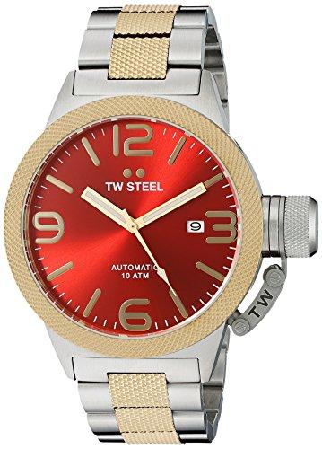 TW Steel CB75