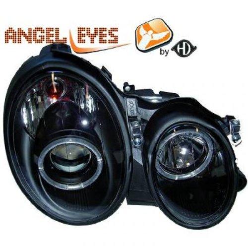 in.pro 1614880 Scheinwerfer Angel Eyes