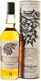 Dalwhinnie Winter's Frost - House Stark Whisky Single Malt - 700 ml