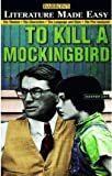 [Harper Lee's to Kill a Mockingbird] (By: Mary Hartley) [published: July, 1999]