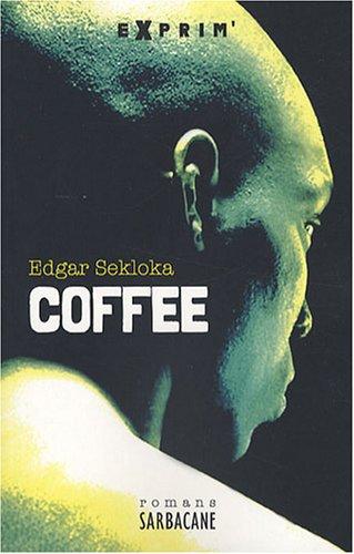 "<a href=""/node/18053"">Coffee</a>"