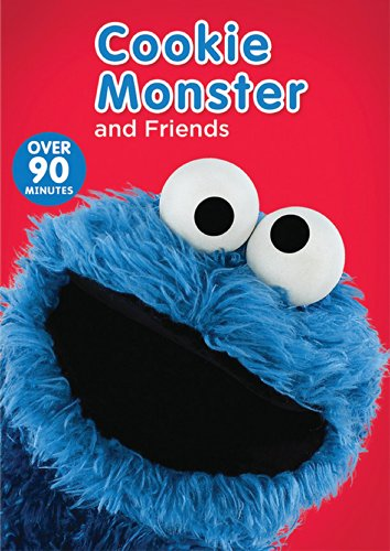 sesame-street-cookie-monster-friends-usa-dvd