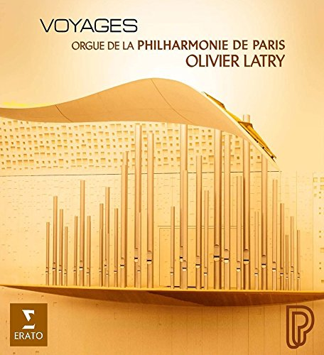 voyages-organ-transcriptions