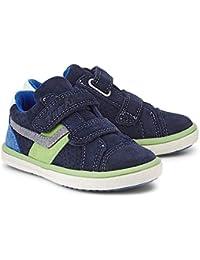 626a90e0b57937 Suchergebnis auf Amazon.de für  Lurchi - Jungen   Schuhe  Schuhe ...