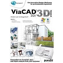 ViaCAD 2D/3D 8 [Download]