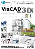 ViaCAD 2D/3D 8 [Download]