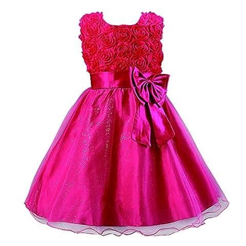 Costumes Princesse Tiana Robes - Fantast Costumes Robe de mariée pour les
