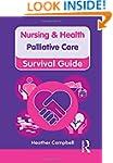 Palliative Care (Nursing and Health S...