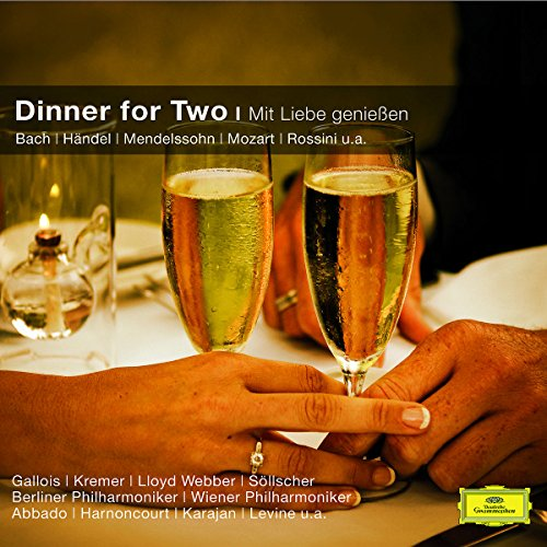 dinner-for-two-mit-liebe-genieen-classical-choice