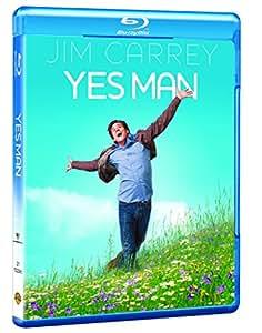 Yes Man [Blu-ray]