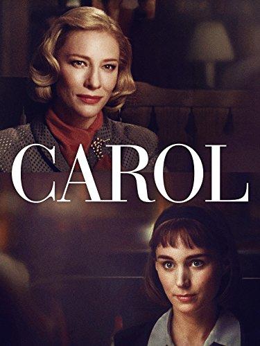 Carol Film