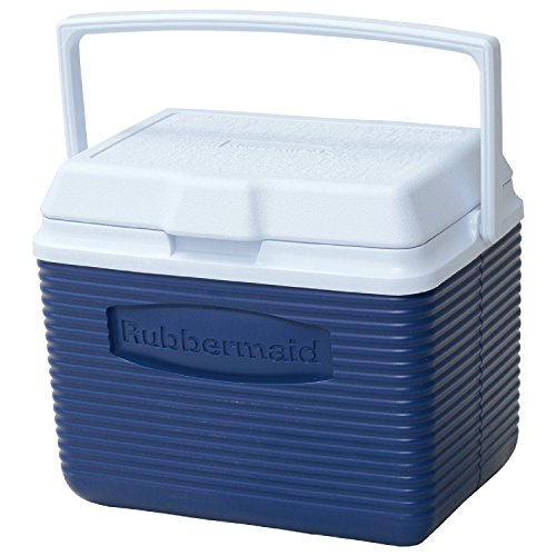 rubbermaid-10-quart-personal-ice-chest-cooler
