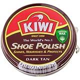 Chaussures Kiwi Vernis Flocons De Neige Temps (50 Ml)