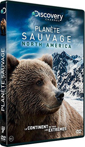 planete-sauvage-north-america