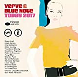 Verve & Blue Note Today 2017