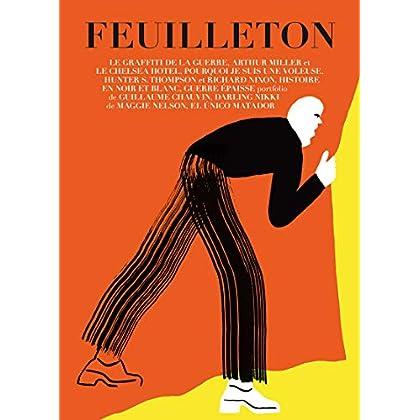 Feuilleton 20