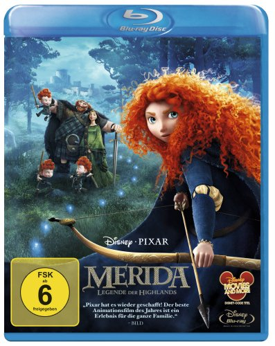 merida-legende-der-highlands-blu-ray